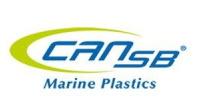 CAN SB MARINE PLASTIC