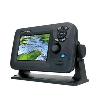 GPS lecteur de cartes Furuno
