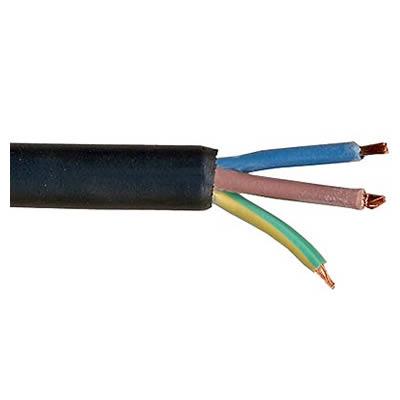 Câbles HO7RN-F