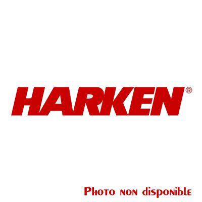 HARKEN - Ressort de maintien - 071