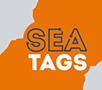SEA-TAGS