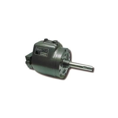 Pompes hydrauliques manuelles