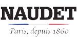 NAUDET-DOURDE