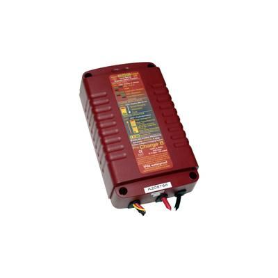 Chargeurs de batterie à batterie