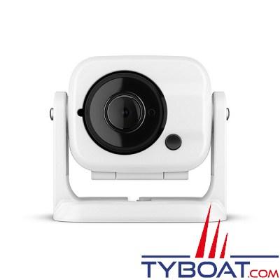 Garmin - Caméra sans fil GC™ 100
