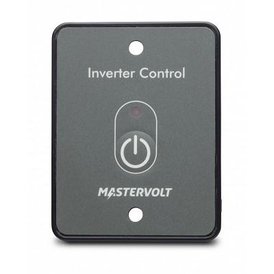 Mastervolt - Pupitre de commande - AC Master Remote Control