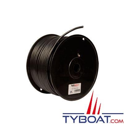 Actisense - Câble NMEA2000 (rouleau de 100 mètres)