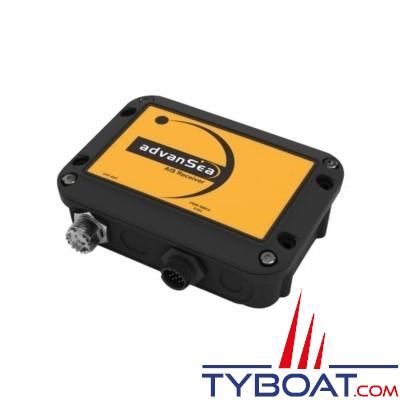 Advansea - AIS RX-110 récepteur