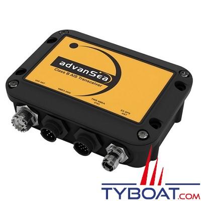 Advansea - AIS TR-210 émetteur-récepteur