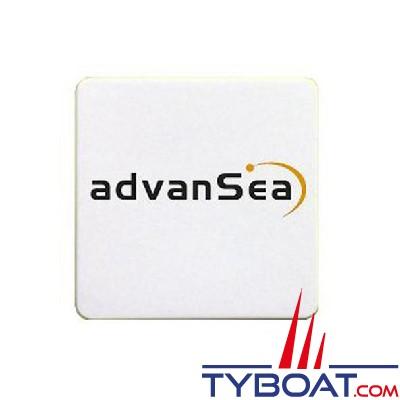 Advansea - Capot de protection pour gamme S400
