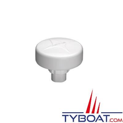 Airmar - Antenne GPS G2183 - NMEA0183 /NMEA2000