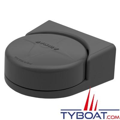 Airmar - Compas fluxgate mini-gyro H2183 NMEA2183 / NMEA2000
