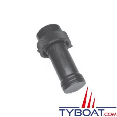 Blanking plug 33-486-01 pour sonde DST800/P617/T910