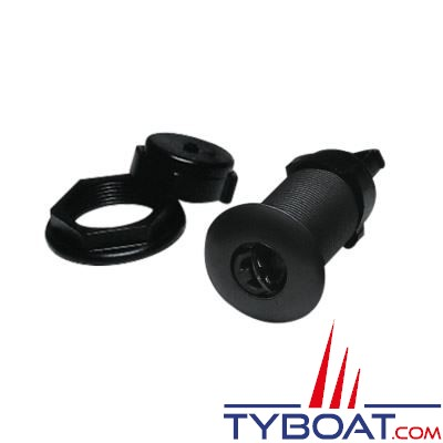 Capteur de vitesse Advansea 30 noeuds amovible pour Loch et Multi S400
