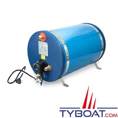 Albin Pump Marine - Chauffe-eau marin Premium 45 Litres - 850 Watts - 08-01-003