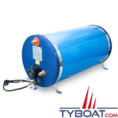 Albin Pump Marine - Chauffe-eau marin Premium 60 Litres - 850 Watts - 08-01-004