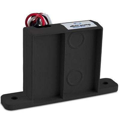 Albin Pump Marine - Contacteur automatique de niveau - 12/24 Volts - 01-39-039