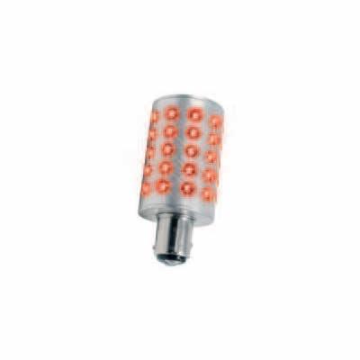 Ampoules LED feux de navigation