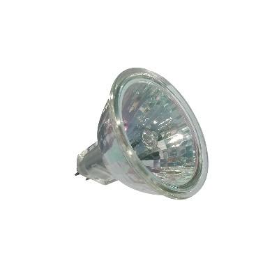 Ampoules GU5,3