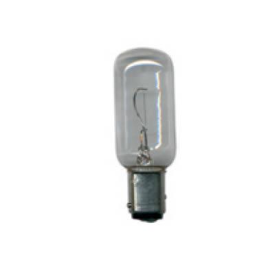 Ampoules BAY15D