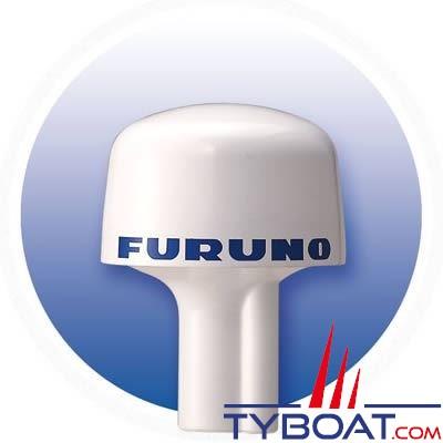 Antenne GPS Furuno GP320B 12 canaux NMEA0183 12v