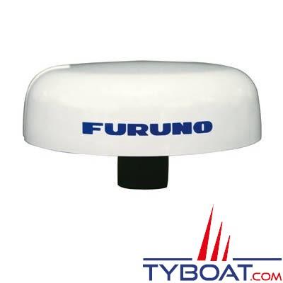 Antenne GPS Furuno GP330B 12 canaux NMEA2000 12v