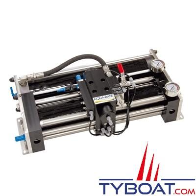 Aqua-Base - Dessalinisateur ESB  65 Litres/Heure - 24 Volts