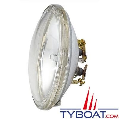 AQUASIGNAL - Ampoule halogène 24 Volts 50 Watts