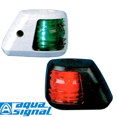 Aqua signal série 20