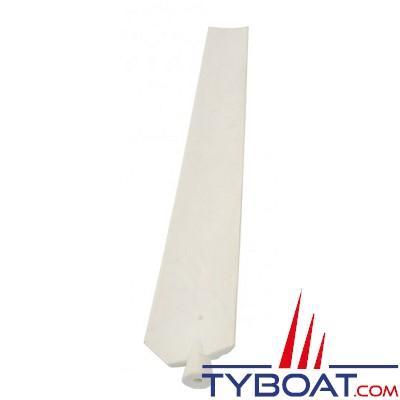 LVM - Pâle de rechange pour éolienne AEROGEN 6 - l'unité