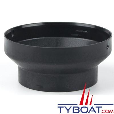 Autoterm - Bague d'adaptation pour chauffage 4D pour connecter des tuyaux Ø 75 mm