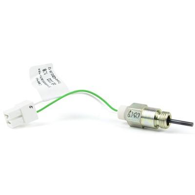 Autoterm - Bougie de préchauffage pour chauffages Air 4D / Planar 44D - 12/24 Volts