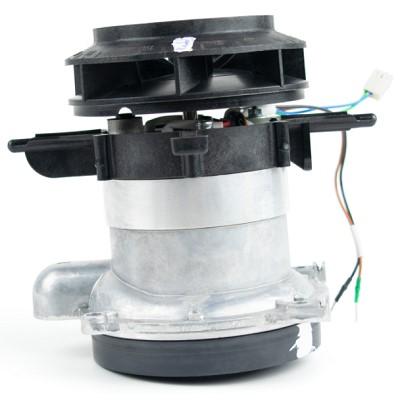 Autoterm - Pompe à air pour chauffages Air 4D / Planar 44D - 12 Volts