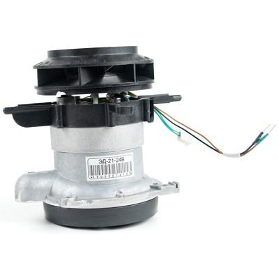 Autoterm - Pompe à air pour chauffages Air 4D / Planar 44D - 24 Volts
