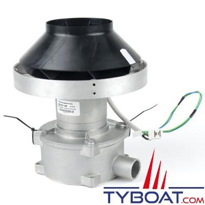 Autoterm - Pompe à air pour chauffages Air 9D / Planar 9D - 12 Volts