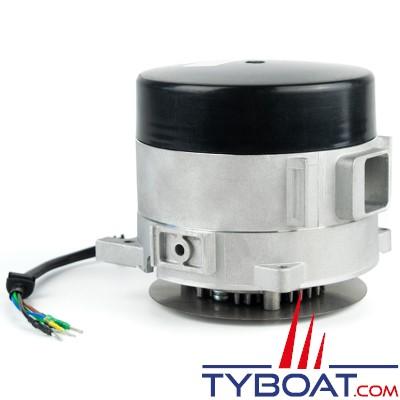 Autoterm - Pompe à air pour chauffages Flow 14D / 14TC-Mini - 12 Volts