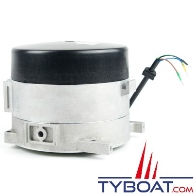 Autoterm - Pompe à air pour chauffages Flow 14D / 14TC-Mini - 24 Volts