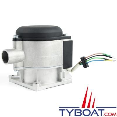 Autoterm - Pompe à air pour chauffages Flow 5D / Flow 5B / Binar 5S - 12 Volts