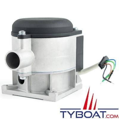 Autoterm - Pompe à air pour chauffages Flow 5D / Flow 5B / Binar 5S - 24 Volts