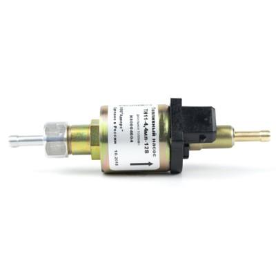 Autoterm - Pompe à carburant silencieuse TH-11 pour chauffages Air 2D / Flow 5D / Planar 2D / Binar 5S - 12 Volts