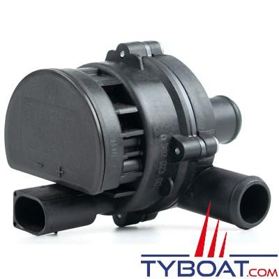 Autoterm - Pompe à eau Bosch pour chauffages Flow 5D / Flow 5B / Binar 5S - 12 Volts