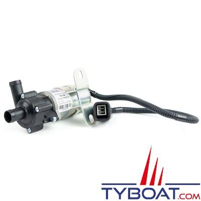 Autoterm - Pompe à eau pour chauffages Flow 14D / 14TC-Mini - 12 Volts
