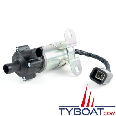 Autoterm - Pompe à eau pour chauffages Flow 14D / 14TC-Mini - 24 Volts