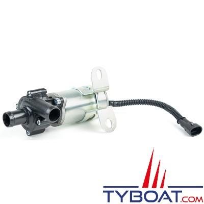 Autoterm - Pompe à eau pour chauffages Flow 5B / Flow 5D / Binar 5S / Binar 5D - 24 Volts
