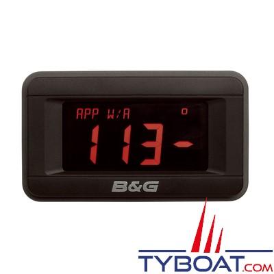B&G - Afficheur 10/10HV pour centrale H5000/Triton - NMEA2000