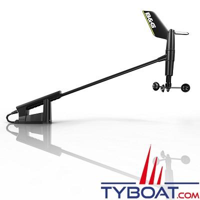 B&G - Capteur girouette/anémomètre WS310 seule sans câble
