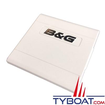 B&G - Couvercle de protection pour afficheur Triton²