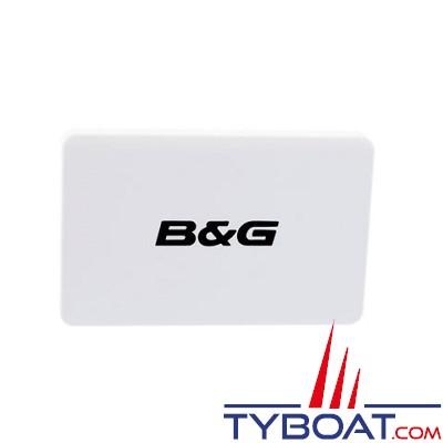 B&G - H3000 Capot de protection (GFD,GPD,20/20HV)