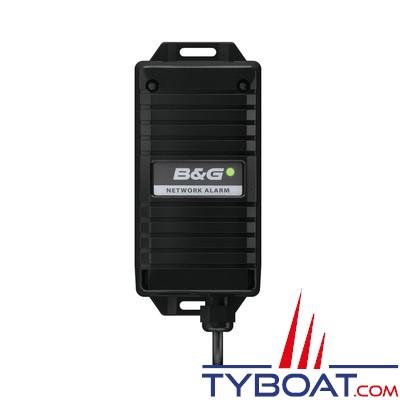 B&G - Module alarme réseau audible pour H5000