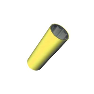 Bagues hydrolubes